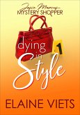 Dying in Style (eBook, ePUB)
