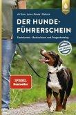 Der Hundeführerschein - Das Original