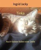 Tinka (eBook, ePUB)