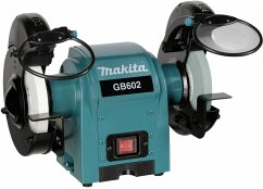 Makita GB602 Doppelschleifer