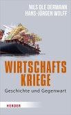 Wirtschaftskriege (eBook, ePUB)