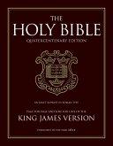 King James Bible (eBook, PDF)