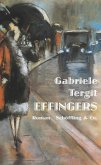 Effingers (eBook, ePUB)