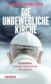 Die unbewegliche Kirche (eBook, ePUB)