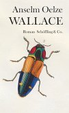 Wallace (eBook, ePUB)