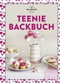 Teenie Backbuch (eBook, ePUB)
