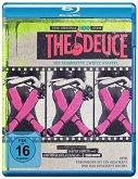 The Deuce - Staffel 2 BLU-RAY Box