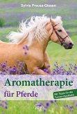 Aromatherapie für Pferde (eBook, ePUB)