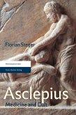 Asclepius (eBook, PDF)