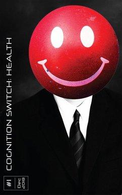 Cognition Switch: Health #1 (eBook, ePUB)