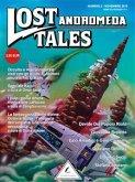 Lost Tales: Andromeda n°2 (eBook, ePUB)