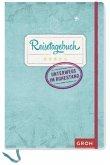 Reisetagebuch - Unterwegs im Ruhestand