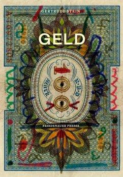 Geld - Stein, Gertrude