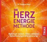 Die Herz-Energie-Methode