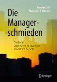 Die Managerschmieden (eBook, PDF)