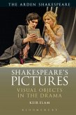 Shakespeare's Pictures: Visual Objects in the Drama