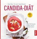 Candida-Diät