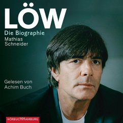 Löw (MP3-Download) - Schneider, Mathias