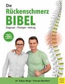 Die Rückenschmerz-Bibel (eBook, ePUB)