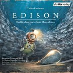 Edison (MP3-Download)