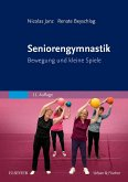 Seniorengymnastik (eBook, ePUB)