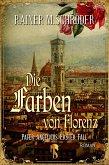 Die Farben von Florenz (eBook, ePUB)