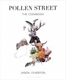 Pollen Street (eBook, ePUB)