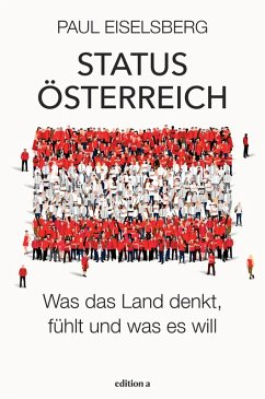 Status Osterreich