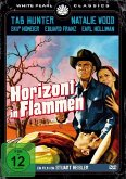 Horizont In Flammen-Original Kinofassung (Uncut)