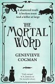 The Mortal Word (eBook, ePUB)