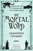 The Mortal Word (eBook, ePUB)