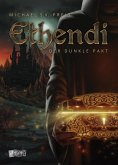Ethendi - Der dunkle Pakt (eBook, ePUB)