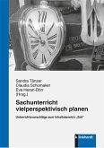 Sachunterricht vielperspektivisch planen (eBook, PDF)