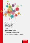 Inklusion und Chancengleichheit (eBook, PDF)