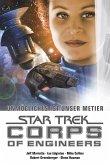 Star Trek - Corps of Engineers