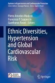 Ethnic Diversities, Hypertension and Global Cardiovascular Risk (eBook, PDF)