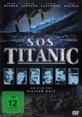S.O.S. Titanic, 1 DVD
