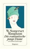 Die romantische junge Dame (eBook, ePUB)