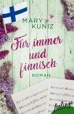 Für immer und finnisch (eBook, ePUB)