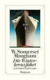 Die Winterkreuzfahrt (eBook, ePUB)