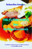 THE FLYING CHEFS Das Geflügelkochbuch (eBook, ePUB)