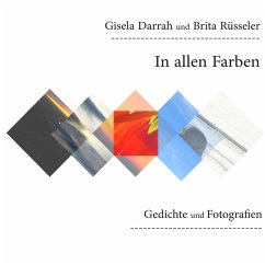 In allen Farben (eBook, ePUB)