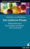 Das triadische Prinzip