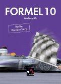 Formel 10 Lehrbuch Berlin/Brandenburg