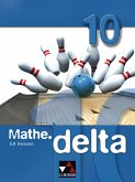 mathe.delta 10 Hessen (G9)