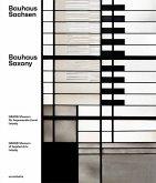 Bauhaus_Sachsen