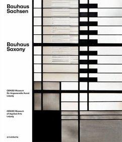 Bauhaus_Sachsen - Thormann, Olaf