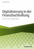 Digitalisierung in der Finanzbuchhaltung (eBook, PDF)