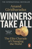 Winners Take All (eBook, ePUB)