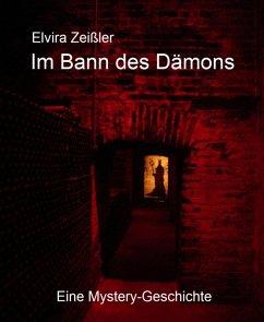 Im Bann des Damons
